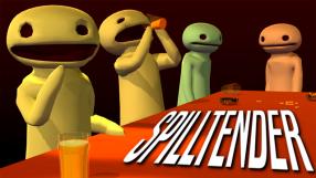 Baixar SpillTender para Mac