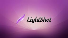 Baixar LightShot