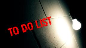 Baixar To Do List para Linux