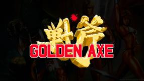 Baixar Golden Axe™ Classic