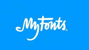 Baixar MyFonts
