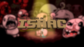 Baixar The Binding of Isaac para Mac