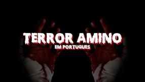 Baixar Terror Amino em Português para iOS