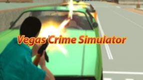 Baixar Vegas Crime Simulator para iOS