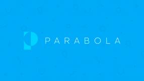Baixar Parabola