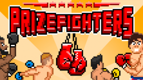 Baixar Prizefighters para Android