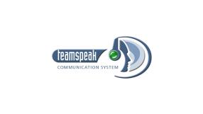 Baixar TeamSpeak