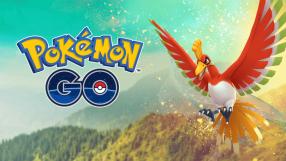 Pokémon GO anuncia política contra trapaceiros