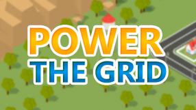 Baixar Power the Grid para Windows