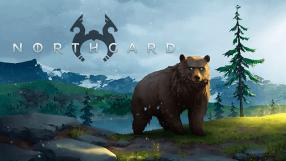 Baixar Northgard para SteamOS+Linux