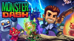 Baixar Monster Dash
