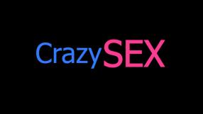 Baixar Sexo Louco Fail para iOS