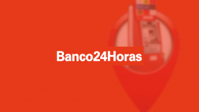 Baixar Banco24Horas para Windows Phone