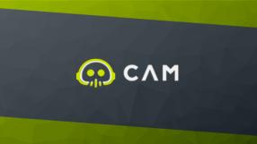 Baixar CAM Free PC Monitoring