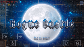 Baixar Rogue Castle: Roguelike Action