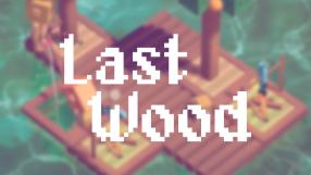 Baixar Last Wood