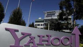 Yahoo perde CEO e muda de nome!