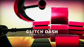 Baixar Glitch Dash para iOS