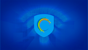 Baixar Hotspot Shield para Windows Mobile