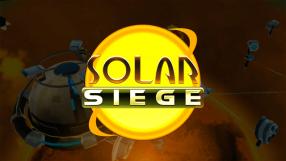 Baixar Solar Siege para iOS
