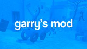 Baixar Garry's Mod