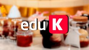 Baixar eduK - Cursos Online para Android