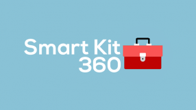Baixar Smart Kit 360