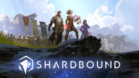 Baixar Shardbound