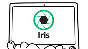 Baixar Iris