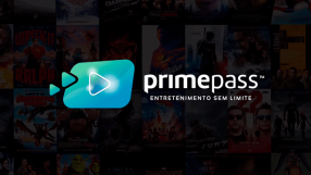 Baixar PrimePass Cinema para Windows Phone