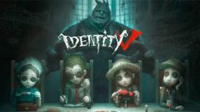 Baixar Identity V para iOS