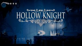 Baixar Hollow Knight