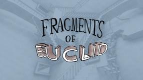Baixar Fragments of Euclid para Linux