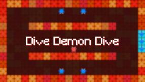Baixar Dive Demon Dive para Mac