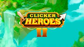 Baixar Clicker Heroes 2 para Windows