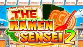 Baixar The Ramen Sensei 2 para iOS