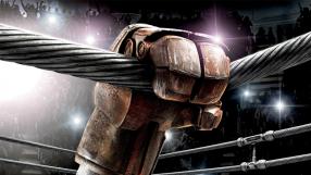 Japoneses criam robô boxeador