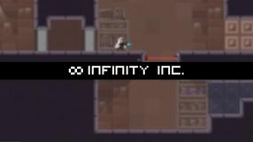 Baixar Infinity Inc. para Mac