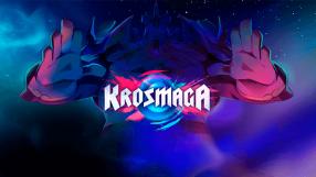 Baixar Krosmaga para Mac