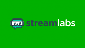 Baixar Streamlabs: Livestreaming para iOS