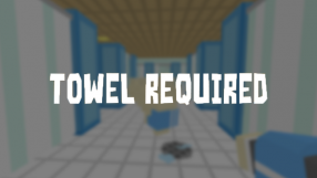 Baixar Towel Required! para Android