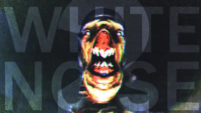 Baixar White Noise 2 para SteamOS+Linux