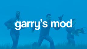 Baixar Garry's Mod para SteamOS+Linux