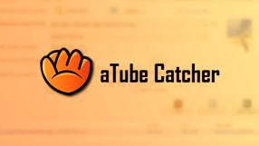 Baixar aTube Catcher para Android