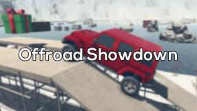 Baixar Offroad Showdown