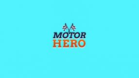 Baixar Motor Hero!