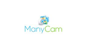 Baixar ManyCam para Android