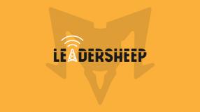 Baixar Leadersheep