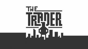 Baixar The Trader
