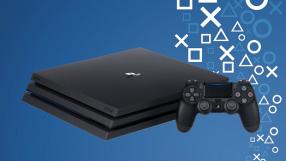 PS4 Pro chega ao Brasil em fevereiro